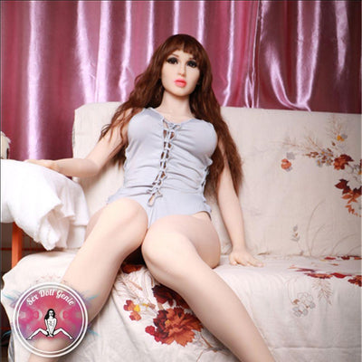 "Sex Doll - Clichie - 170cm | 5' 6"" - H Cup - Product Image"