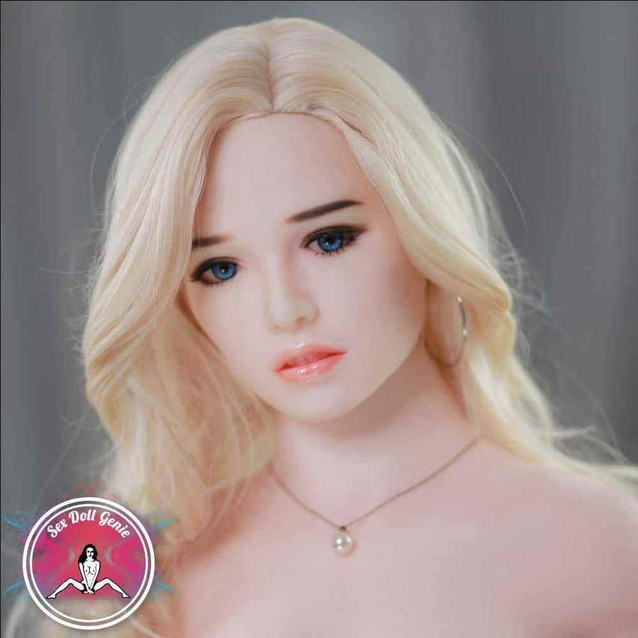 "Sex Doll - Collin - 170cm | 5' 5"" - K Cup - Product Image"