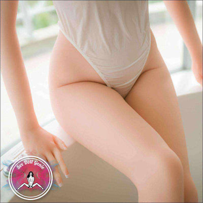 "Sex Doll - Connie - 163 cm | 5' 4"" - D Cup - Product Image"