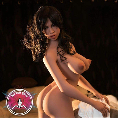 "Sex Doll - Dakota - 157cm | 5' 2"" - H Cup - Product Image"