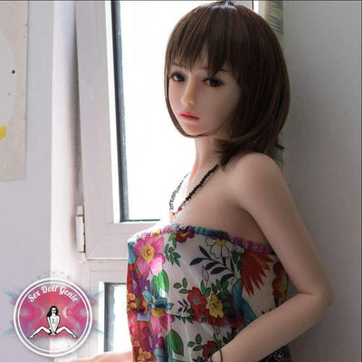 "Sex Doll - Damaris - 156cm | 5' 1"" - B Cup - Product Image"