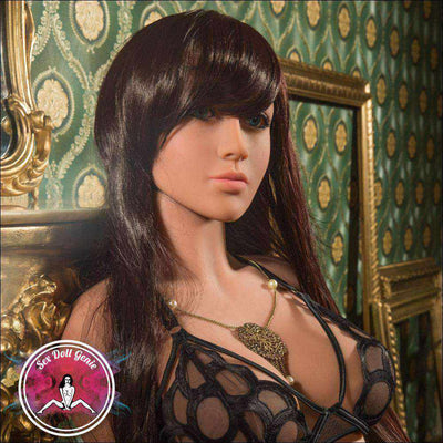 "Sex Doll - Danielle - 158 cm | 5' 2"" - G Cup - Product Image"