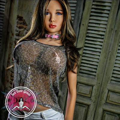 "Sex Doll - Danyelle - 170cm | 5' 5"" - K Cup - Product Image"