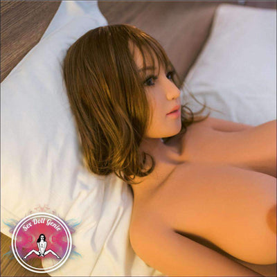 "Sex Doll - Darcy - 156 cm | 5' 1"" - H Cup - Product Image"