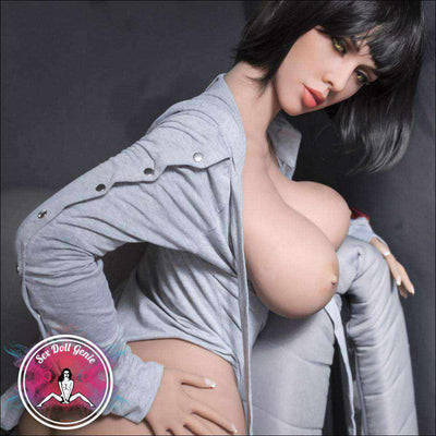 "Sex Doll - Daria - 163 cm | 5' 4"" - H Cup - Product Image"