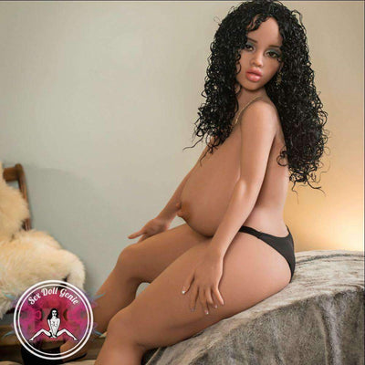 "Sex Doll - Dayanara - 146cm | 4' 9"" - K Cup - Product Image"