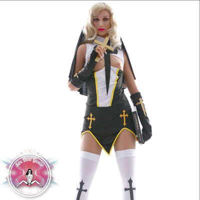 "Sex Doll - Deanna - 175cm | 5' 8"" - B Cup - Product Image"