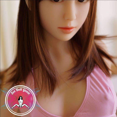 "Sex Doll - Desiree - 156cm | 5' 1"" - C Cup - Product Image"