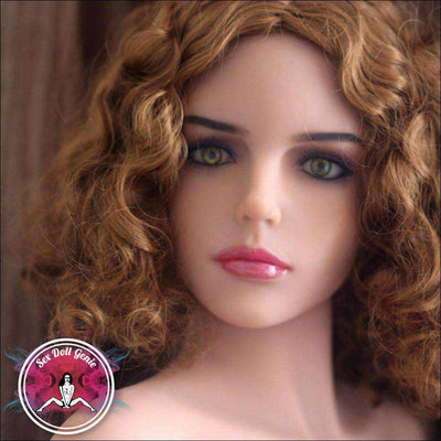 "Sex Doll - Donna - 165 cm | 5' 5"" - K Cup - Product Image"