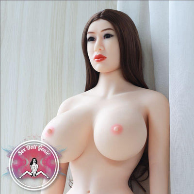 "Sex Doll - Dorthey - 158cm | 5' 1"" - H Cup - Product Image"