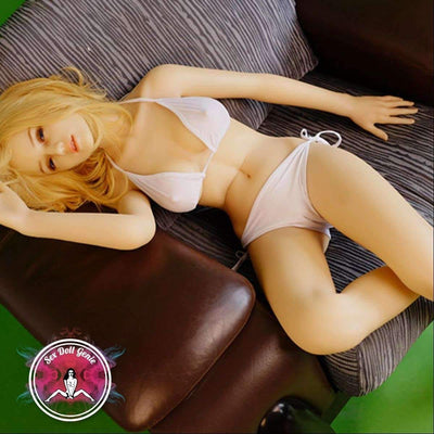 Sex Doll - DS Doll - 145cm - Ruby Head - Type 1 - Product Image