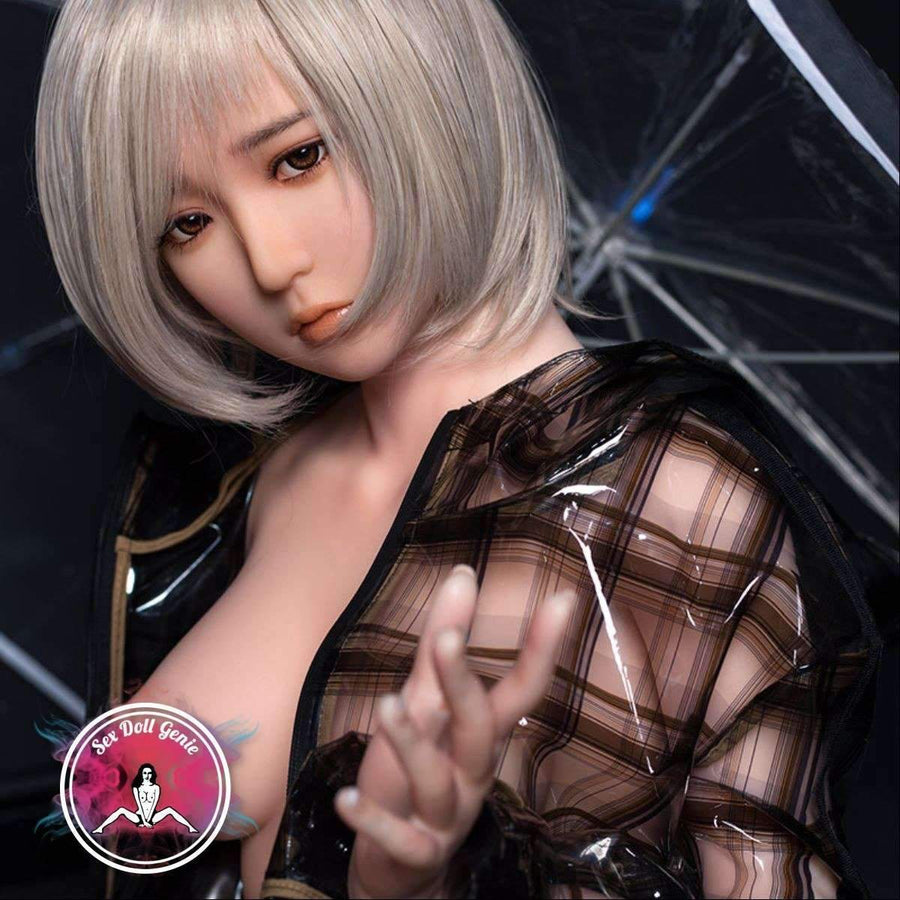 Sex Doll - DS Doll - 145evo - Chun Head - Type 1 - Product Image