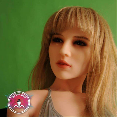 Sex Doll - DS Doll - 145minus - April Head - Type 1 - Product Image