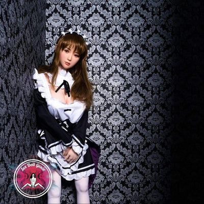 Sex Doll - DS Doll - 145Plus - Luo Head - Type 1 - Product Image