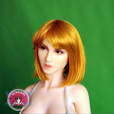 Sex Doll - DS Doll - 145Plus - sSandy Head - Type 1 - Product Image
