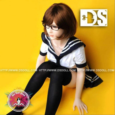 Sex Doll - DS Doll - 158cm - Helen Head - Type 1 - Product Image