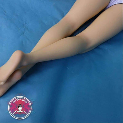 Sex Doll - DS Doll - 158cm - Samantha (Elf) Head - Type 1 - Product Image