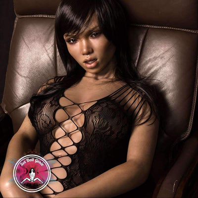 Sex Doll - DS Doll - 158cm - Tyra Head - Type 1 - Product Image