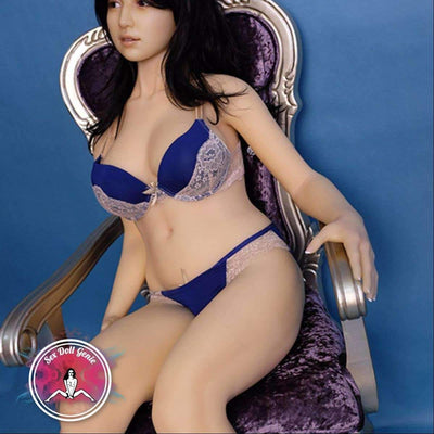 Sex Doll - DS Doll - 158Plus - Nanase Head - Type 2 - Product Image
