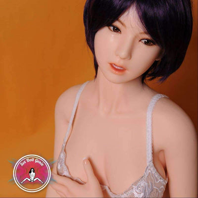 Sex Doll - DS Doll - 158Plus - Thera Head - Type 1 - Product Image
