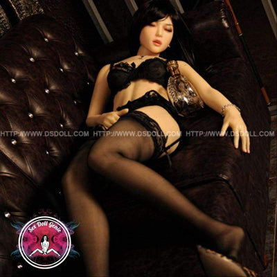 Sex Doll - DS Doll - 160cm - Kayla Head - Type 1 - Product Image