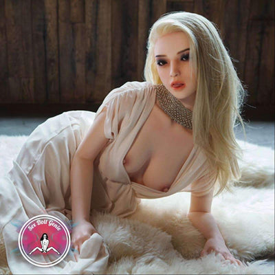 Sex Doll - DS Doll - 160cm - Kayla Head - Type 2 - Product Image