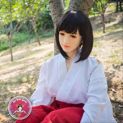 Sex Doll - DS Doll - 160Plus - Helen Head - Type 1 - Product Image