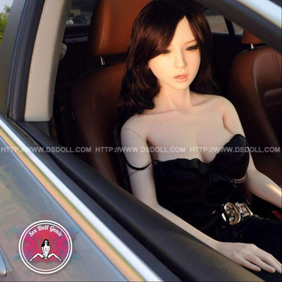 Sex Doll - DS Doll - 160Plus - Kayla Head - Type 1 - Product Image