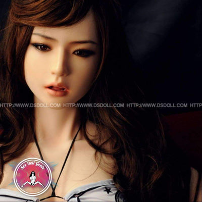 Sex Doll - DS Doll - 160Plus - Kayla Head - Type 2 - Product Image