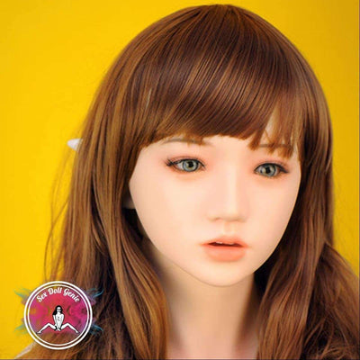 Sex Doll - DS Doll - 160Plus - Samantha (Elf) Head - Type 1 - Product Image