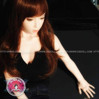 Sex Doll - DS Doll - 160Plus - Sandy Head - Type 1 - Product Image