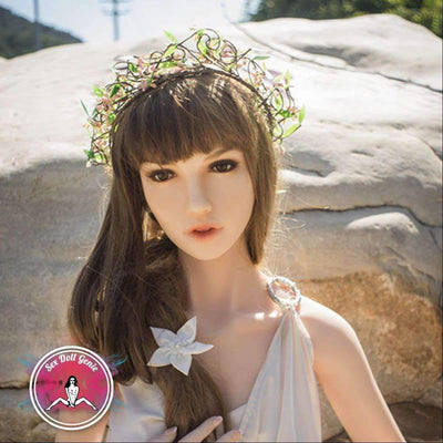 Sex Doll - DS Doll - 160Plus - Sandy Head - Type 2 - Product Image