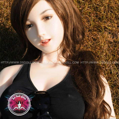 Sex Doll - DS Doll - 160Plus - Youyi Head - Type 1 - Product Image
