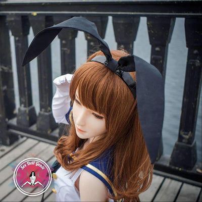 Sex Doll - DS Doll - 163Plus - Jiaxin Head - Type 3 - Product Image