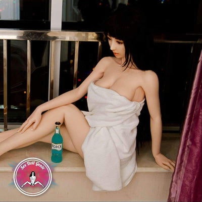 Sex Doll - DS Doll - 163Plus - Kathy Head - Type 1 - Product Image