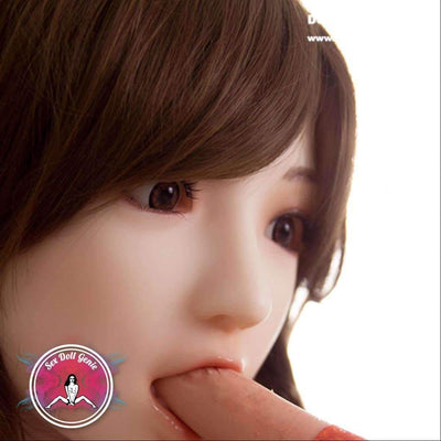 Sex Doll - DS Doll - 163Plus - Kathy Head - Type 2 - Product Image