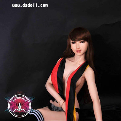 Sex Doll - DS Doll - 163Plus - Youyi Head - Type 2 - Product Image