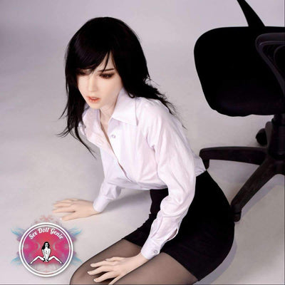 Sex Doll - DS Doll - 167cm - Kayla Head - Type 2 - Product Image
