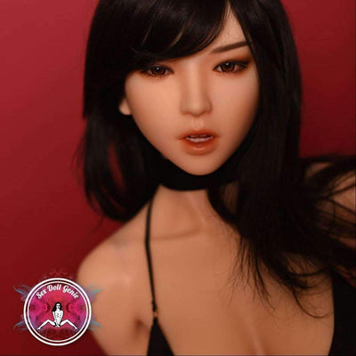 Sex Doll - DS Doll - 167cm - Kayla Head - Type 3 - Product Image