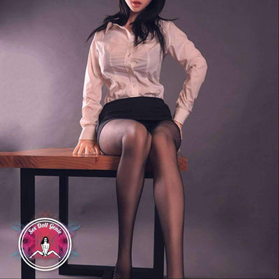 Sex Doll - DS Doll - 167cm - Kayla Head - Type 4 - Product Image