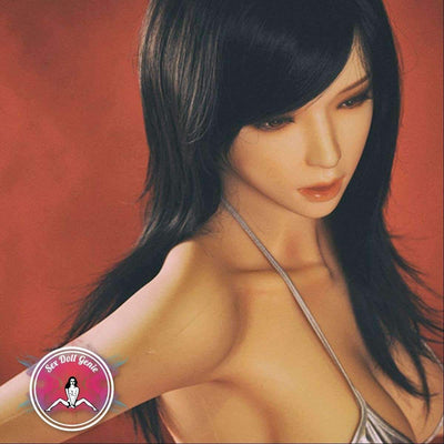 Sex Doll - DS Doll - 167cm - Kayla Head - Type 5 - Product Image