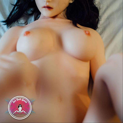 Sex Doll - DS Doll - 167cm - KaylaCE Head - Type 2 - Product Image