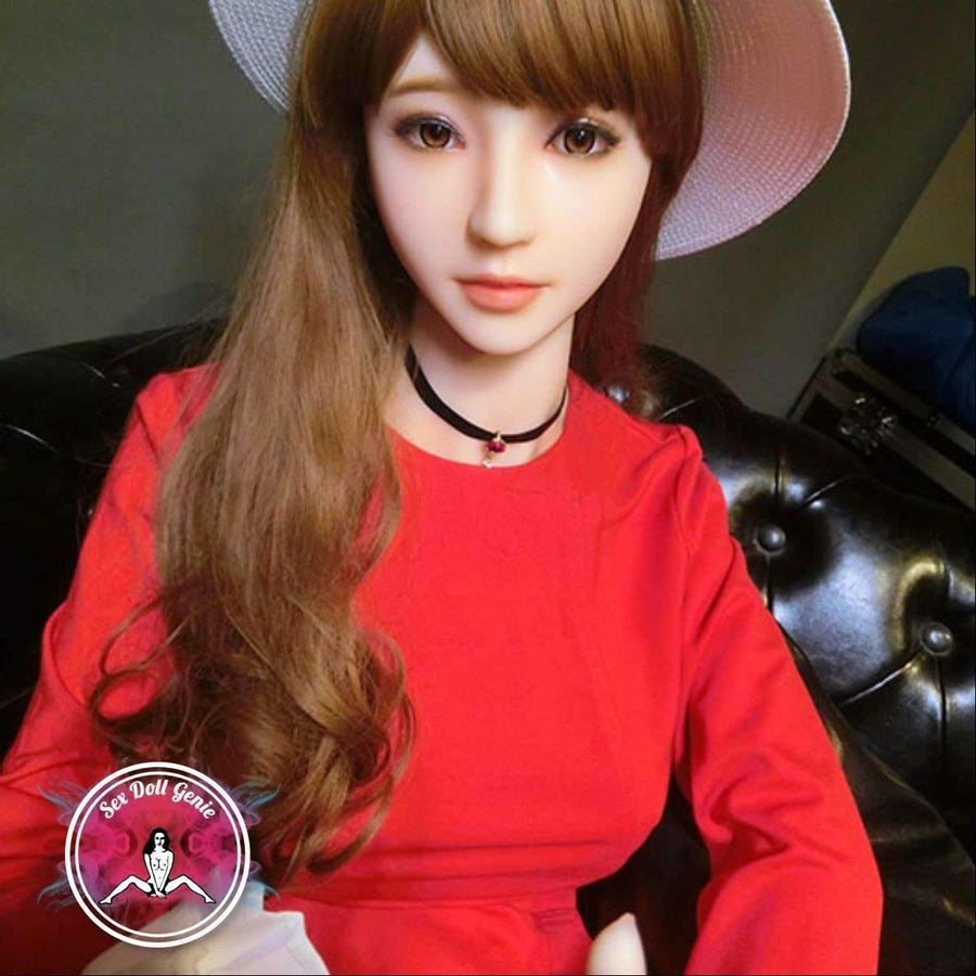 Sex Doll - DS Doll - 167cm - Yolanda Head - Type 2 - Product Image