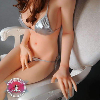 Sex Doll - DS Doll - 167cm - Yolanda Head - Type 5 - Product Image