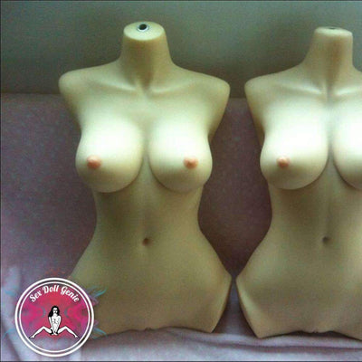 Sex Doll - Eda - 85 cm Headless Torso Doll - C Cup - Product Image