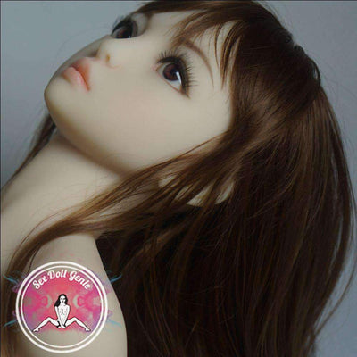 "Sex Doll - Emely - 100cm | 3' 2"" - D Cup - Product Image"
