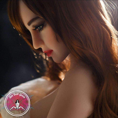 "Sex Doll - Emily - 158cm | 5' 2"" - H Cup - Product Image"