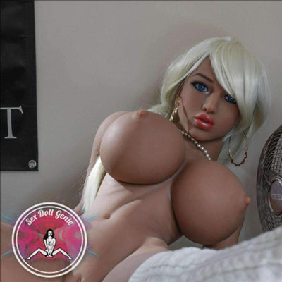 "Sex Doll - Essence - 153cm | 5' 0"" - M Cup - Product Image"