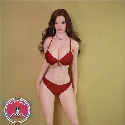 "Sex Doll - Evangel - 170cm | 5' 5"" - K Cup - Product Image"