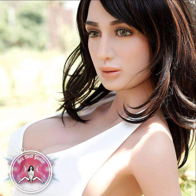 "Sex Doll - Evangeline - 151cm | 4' 11"" - M Cup - Product Image"